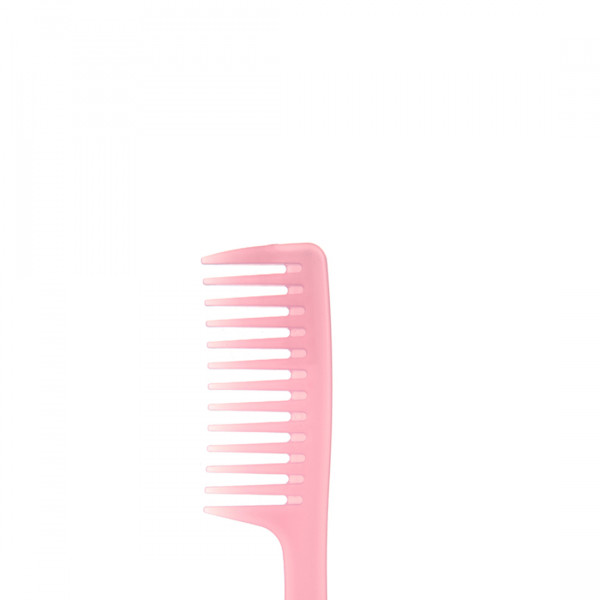 Essential Oil Infused Detangle Comb ( 01 Protecting Morocco Oil )