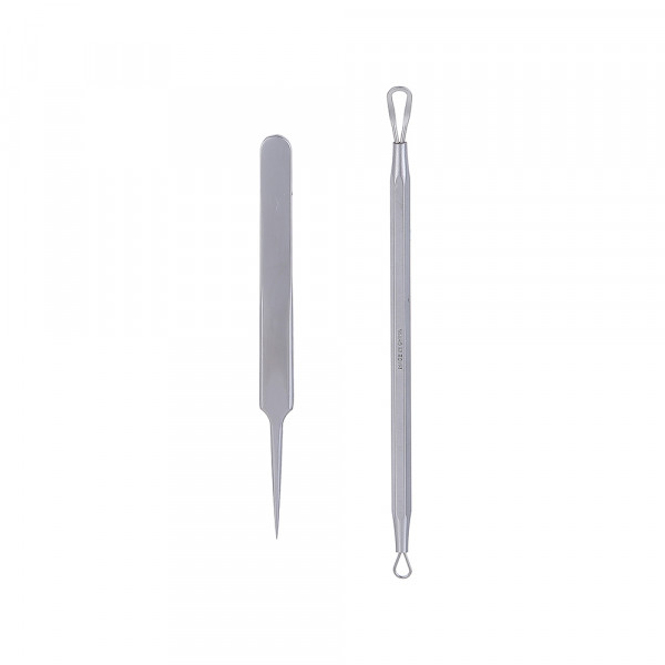 Acne Extractor Kit