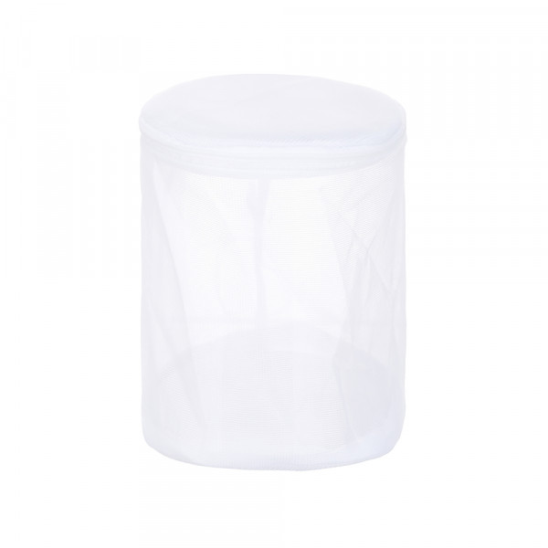 Laundry Bag- White (3 Pack)