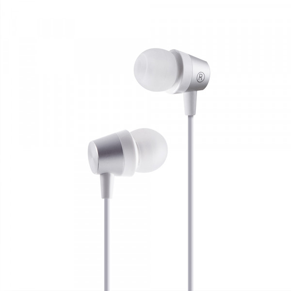 CSLO GR-0002 Earphones