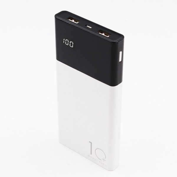 MORUI ML10 Power Bank