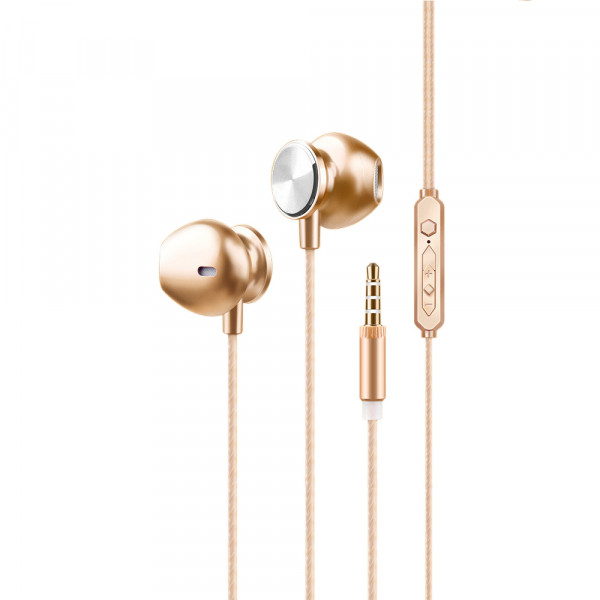 CSLO P18 Earphones