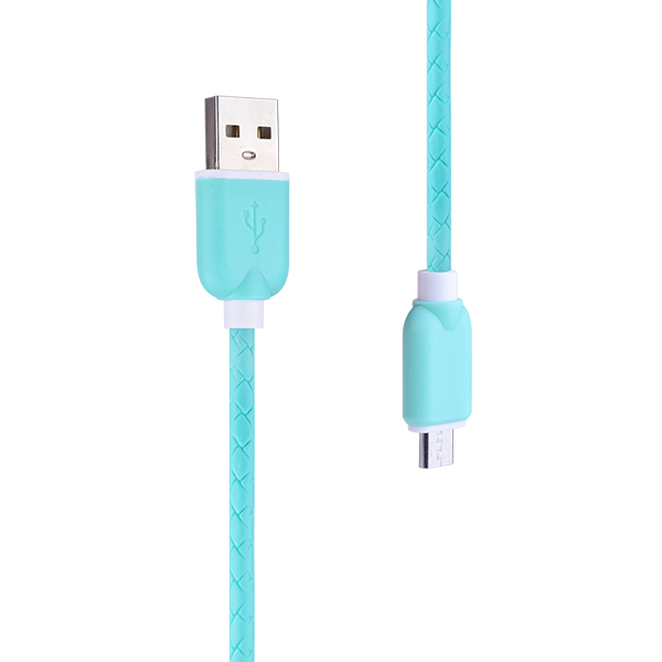 CSLO N036 USB Cable