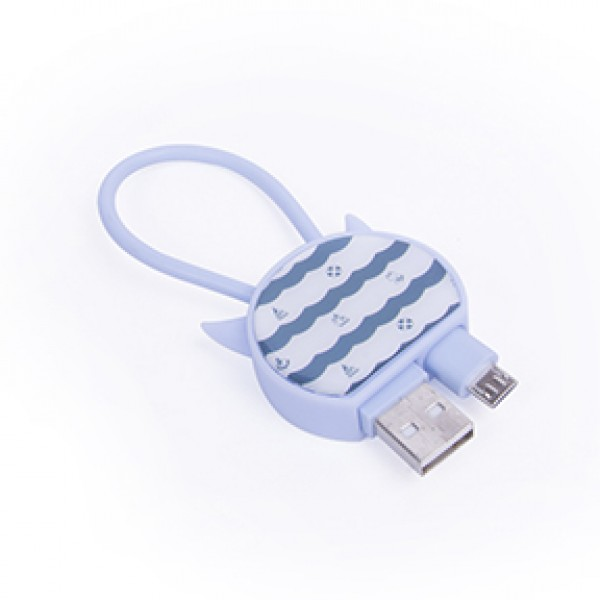 Mini USB Cable - Android